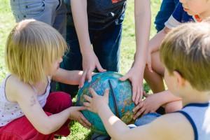 Vergleich von Qualifikationsanforderungen weltweit